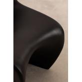 Cadeira de jardim ton, imagem miniatura 5