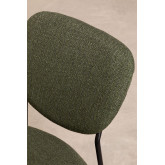 Cadeira de jantar Taris, imagem miniatura 5