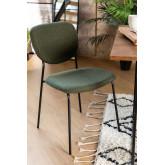 Cadeira de jantar Taris, imagem miniatura 1