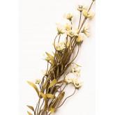Pacote de 2 ramos artificiais de margaridas, imagem miniatura 3