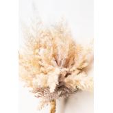Bukett Artificial Wildflower Bouquet, imagem miniatura 2