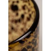 Jazz Glass Vase, imagem miniatura 2