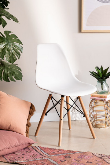 Cadeira Scand Edition