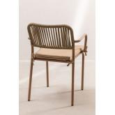 Pack 6 Cadeiras Arhiza, imagem miniatura 4