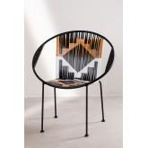 Cadeira Ranh, imagem miniatura 2