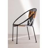 Cadeira Ranh, imagem miniatura 3