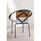 Cadeira Ranh, imagem miniatura 4