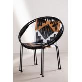 Cadeira Ranh, imagem miniatura 5