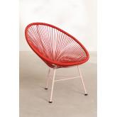 Cadeira New Acapulco Limited Edition, imagem miniatura 2