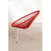 Cadeira New Acapulco Limited Edition, imagem miniatura 3