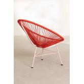 Cadeira New Acapulco Limited Edition, imagem miniatura 4