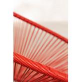 Cadeira New Acapulco Limited Edition, imagem miniatura 5