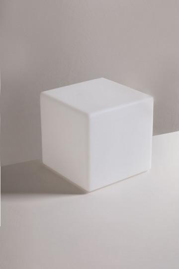 Cubo Obuc