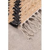 Tapete de cânhamo Rabab, imagem miniatura 4