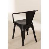 Cadeira com Braços LIX Vintage, imagem miniatura 4