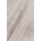 Tapete (180x120 cm) Zafyre, imagem miniatura 4