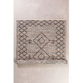 Tapete de algodão (120x185 cm) Frika, imagem miniatura 3