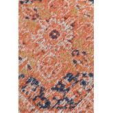 Pufê de algodão quadrado Bradd , imagem miniatura 5