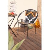 Cadeira Ranh, imagem miniatura 1