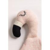 Edredon de algodão fimmi crianças, imagem miniatura 4