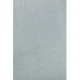 Edredom de algodão infantil gisli, imagem miniatura 5