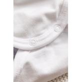 Camiseta Tribi Cotton Body , imagem miniatura 3
