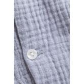 Camiseta Tribi Cotton Body , imagem miniatura 4
