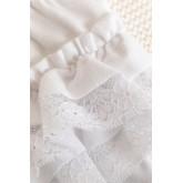 Beibi Cotton Polo, imagem miniatura 2