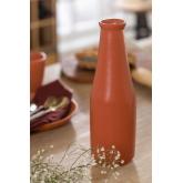 Frasco de 700 ml de Ceramica Frey, imagem miniatura 1