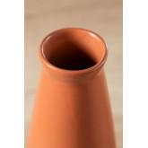 Frasco de 650 ml em Cerâmica Diav, imagem miniatura 4