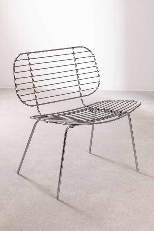 Cadeira Styl, imagem de galeria 1