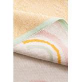 Manta de algodão nami infantil, imagem miniatura 4