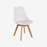 Cadeiras Nordicas