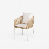 Cadeiras Jardim
