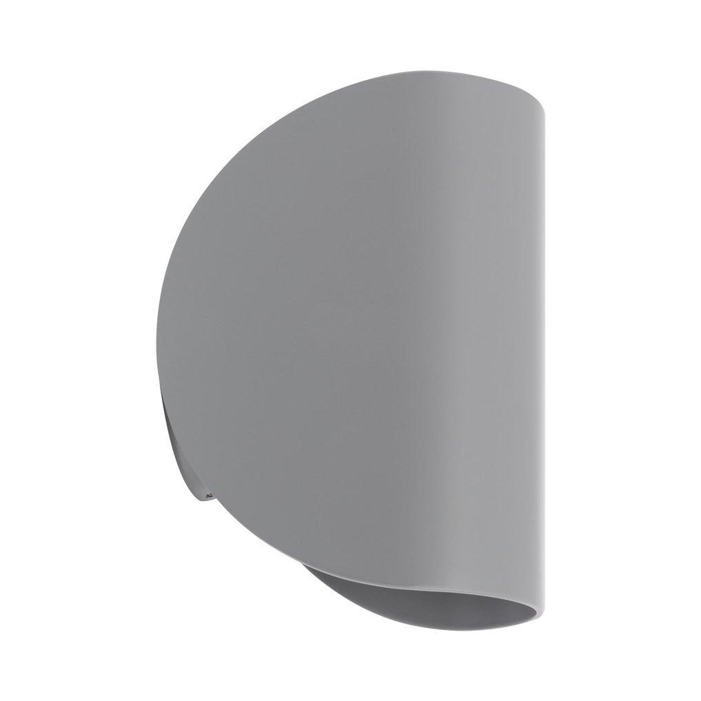 Aplique LED Nittah, imagem de galeria 1