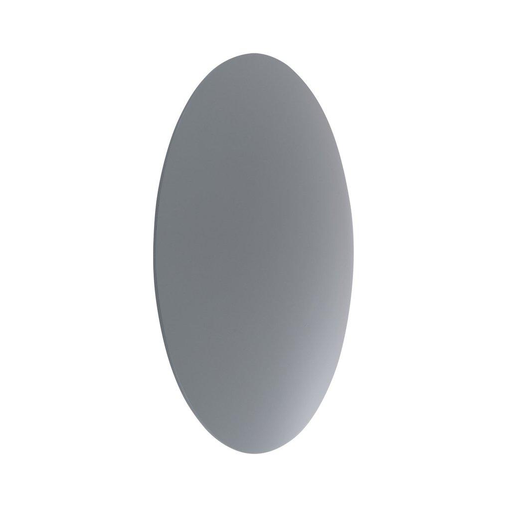 Aplique LED Nende 18W, imagem de galeria 1