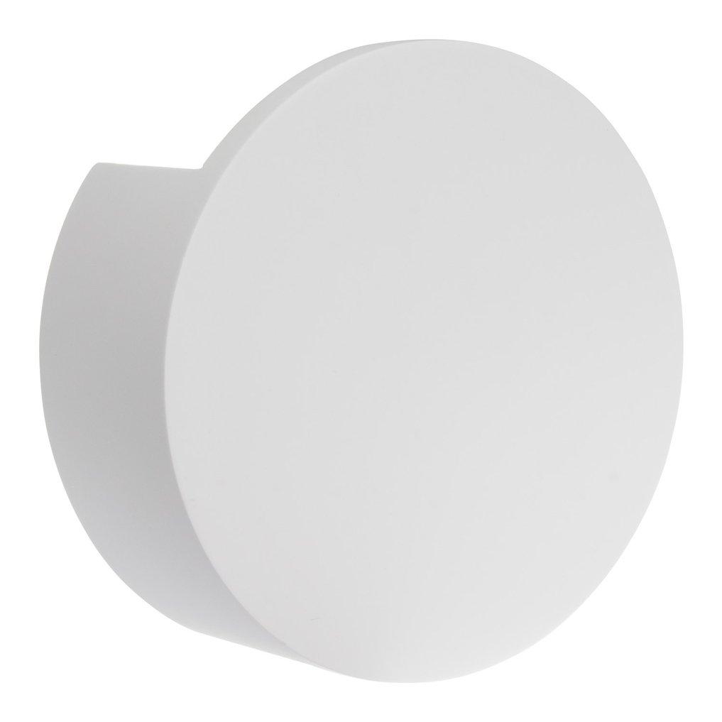 Lâmpada Deroh, imagem de galeria 1