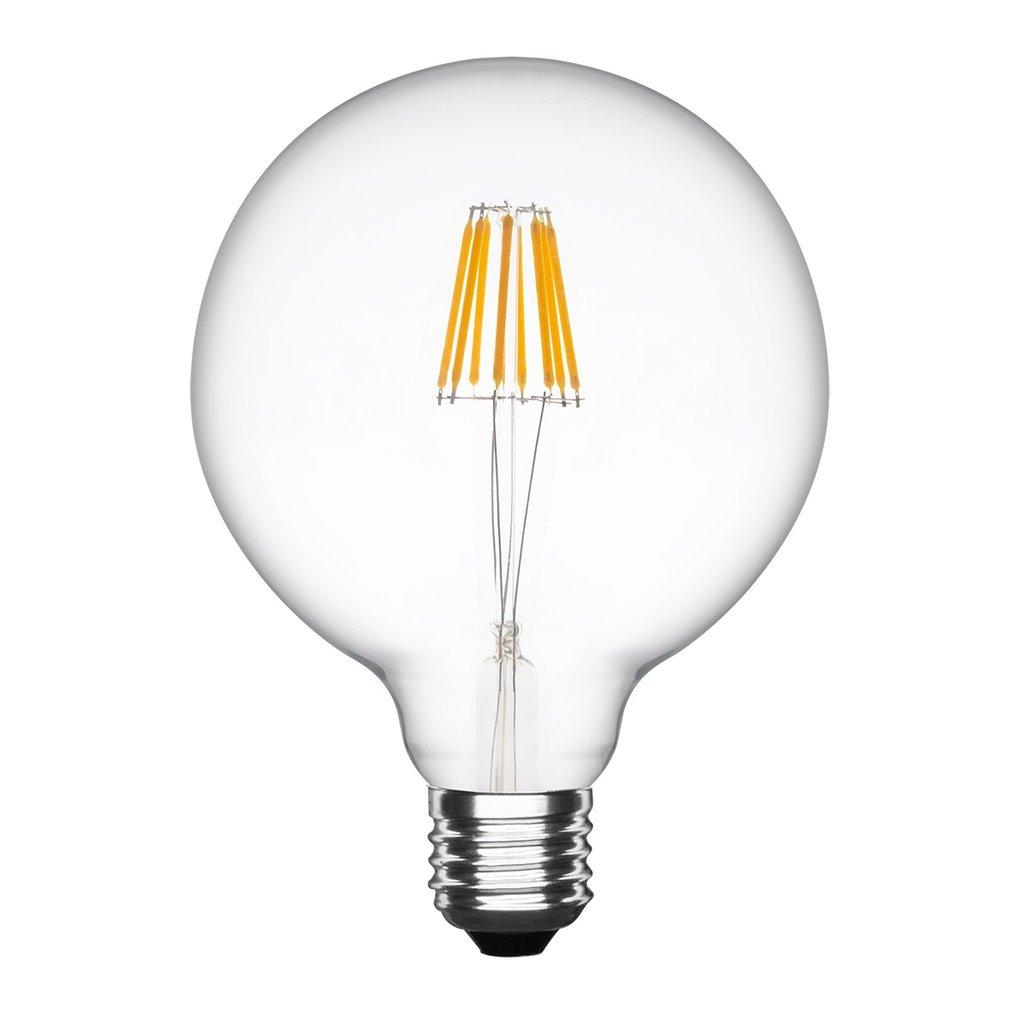 Lâmpada Spher, imagem de galeria 1