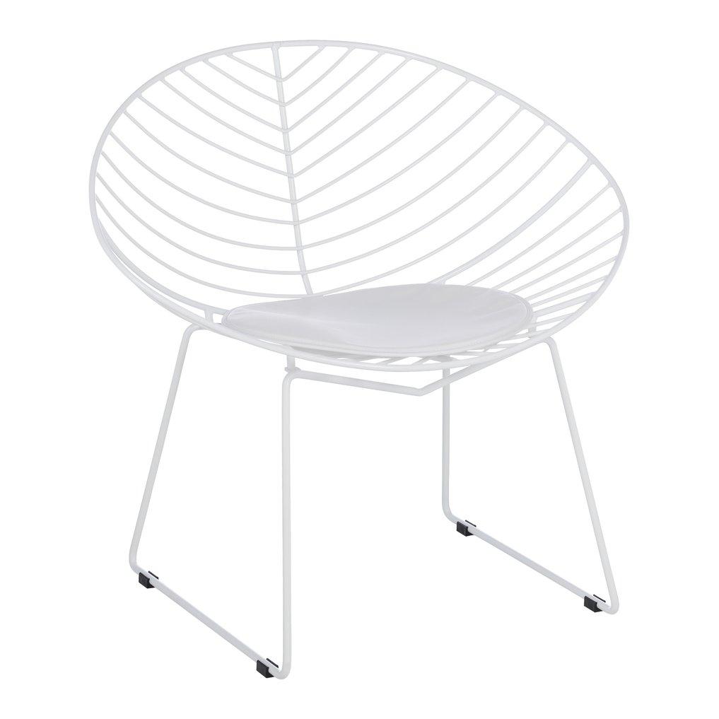 Cadeira Mond, imagem de galeria 1