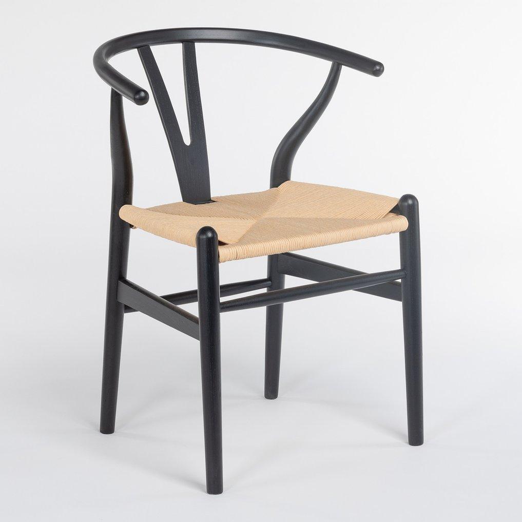 Cadeira Uish, imagem de galeria 1