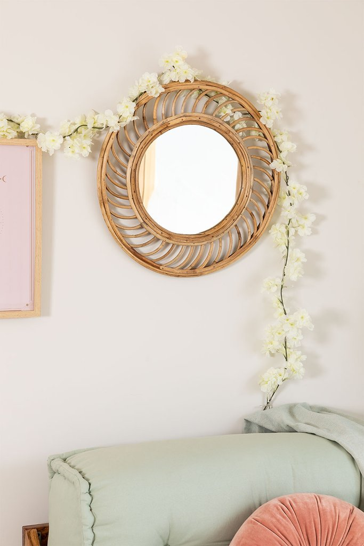 Espelho Bleah, imagem de galeria 1