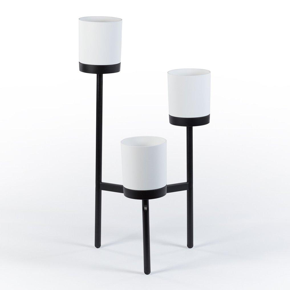 Suporte para vasos Tito, imagem de galeria 1