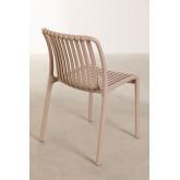 Garden Chair Wendell , thumbnail image 4