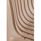 Garden Chair Wendell , thumbnail image 6