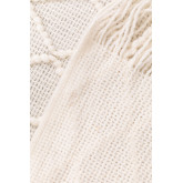 Plaid Gradd Blanket , thumbnail image 3