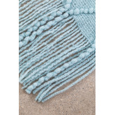 Plaid Gradd Blanket , thumbnail image 4