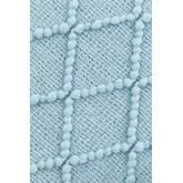 Plaid Gradd Blanket , thumbnail image 5
