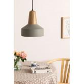 Ceiling Lamp Eria, thumbnail image 4