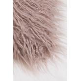 Square Cotton Cushion (45x45x cm) Frostt, thumbnail image 4