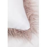 Square Cotton Cushion (45x45x cm) Frostt, thumbnail image 5